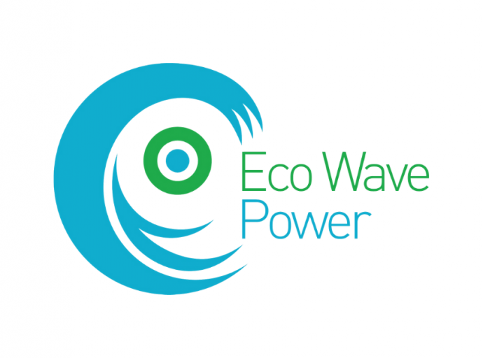 "Eco Wave Power Wins the ""Blue Invest-People's Choice"" Award"