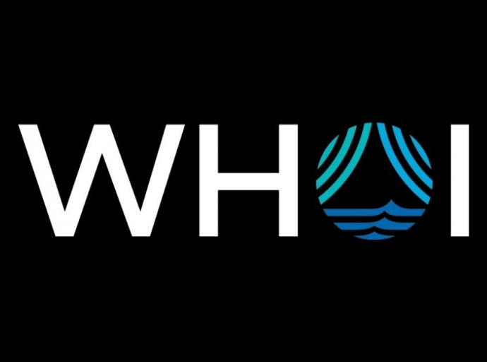 Kathryn Link Joins WHOI as VP for Operations and CFO