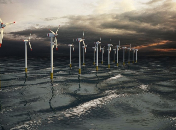 New Training Program Aids Business Entry into the Growing Offshore Wind Industry