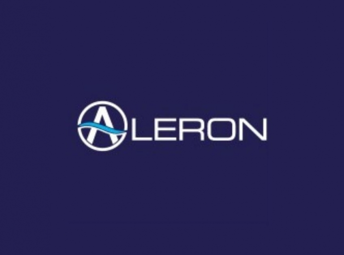 Aleron Limited Appoints Gary McConnell as New Managing Director