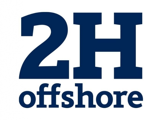 2H Offshore Granted 'Fit for Offshore Renewables' Status in the UK