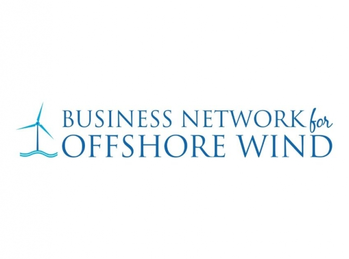 New Board of Directors and Senior Staff at Business Network for Offshore Wind
