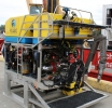 Accurate ROV Navigation for Deep Ocean Research