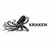 Kraken Announces $2.2 Million of Subsea Batteries and Sonar Contracts