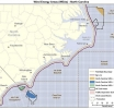 North Carolina Could be a Potential Industry Hub for Offshore Wind Energy Activity