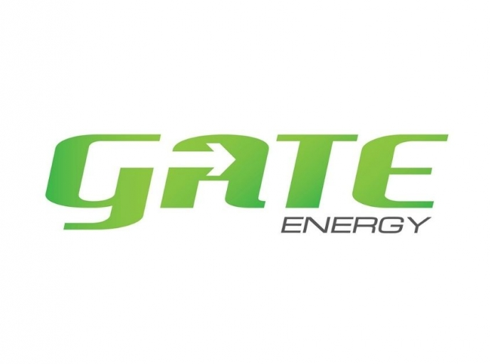 New Global Headquarters for GATE Energy