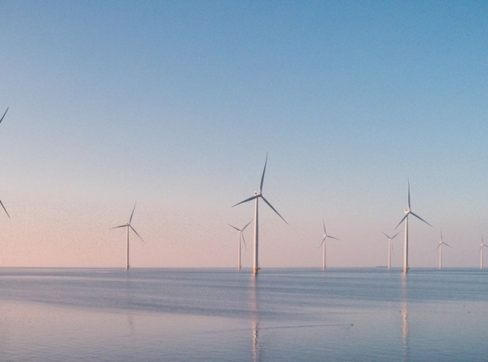 Prysmian Finalizes Contract with RWE for Sofia Offshore Wind Farm Project