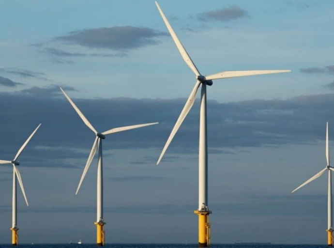 Nexans Signs Preferred Supplier Agreement for Empire Wind
