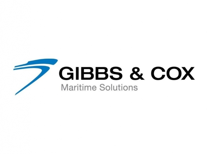 Gibbs & Cox Awarded $20M Contract from Naval Surface Warfare Center, Philadelphia Division