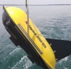 EdgeTech Introduces New 2050-DSS Combined Side Scan Sonar & Sub-Bottom Profiling System