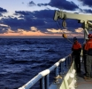 WHOI to Launch New Center for Ocean and Climate Research