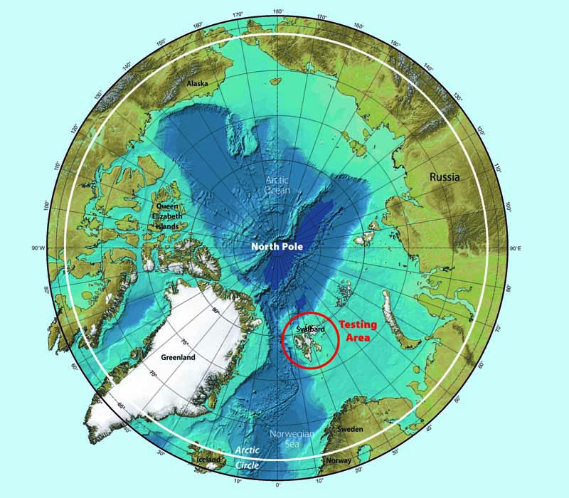 arctic-ocean-bathymetry-map