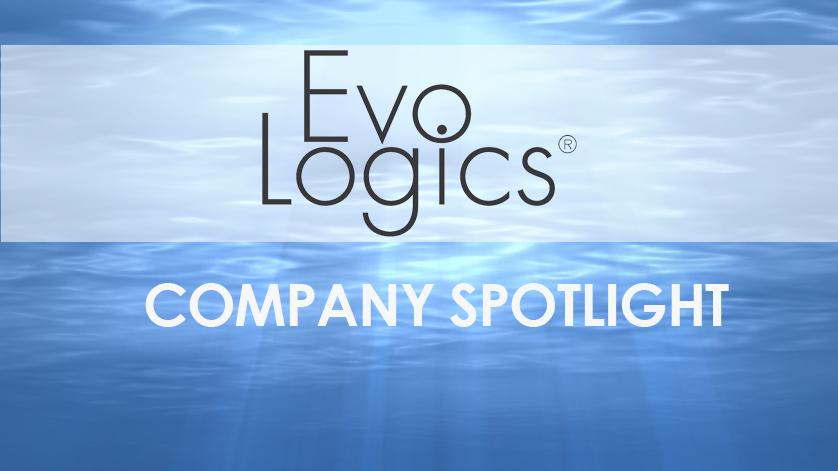 March Company Spotlight - EvoLogics