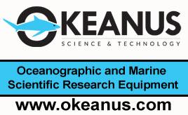 Okeanus