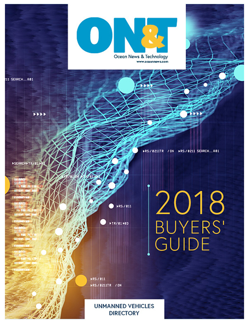 ON&T July 2018 Issue