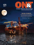 ON&T April Issue 2017