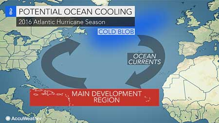 1-1atlantic-hurricane-season-cooling