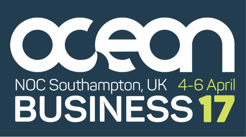 8 3OceanBusiness2017