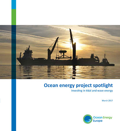 170228 Ocean energy spotlight final cover