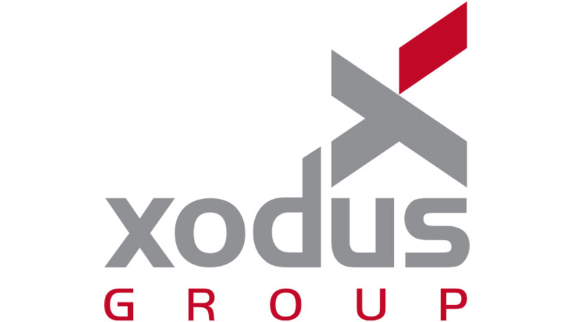 Xodus Appoints New Director to Drive Decommissioning Strategy