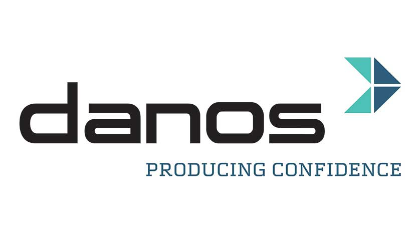Danos Announces Two New Executive Leadership Appointments