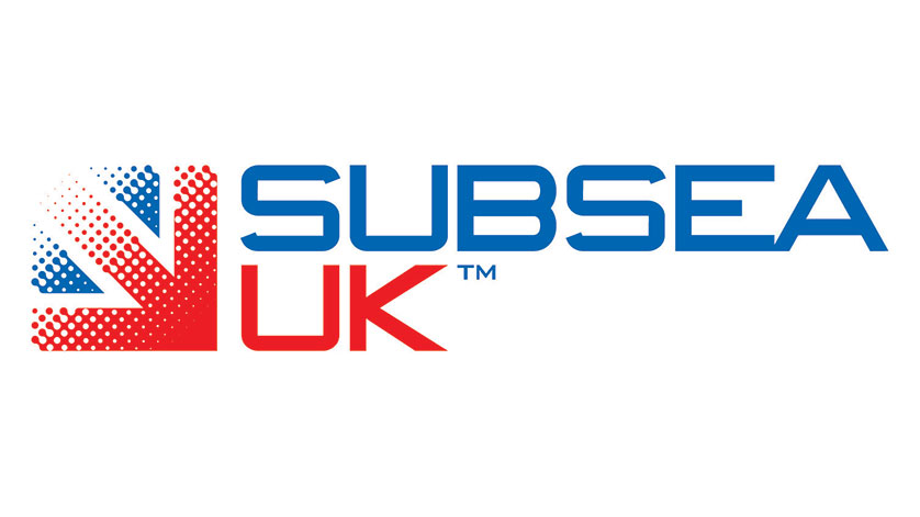 Industry Body Subsea UK Announces New Board for 2018-19