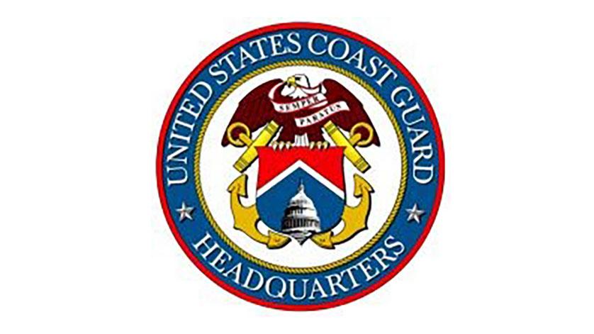 US Coast Guard Awards Navigation System Contract to FLIR