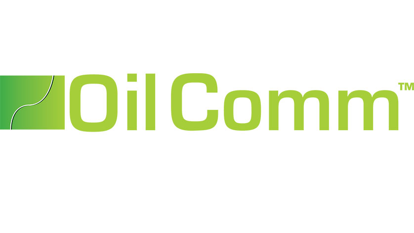 OilComm and FleetComm 2017 Conference Programs Announced
