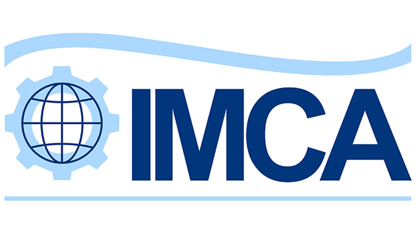2017 IMCA Lifting and Rigging Seminar Presentations Now Online