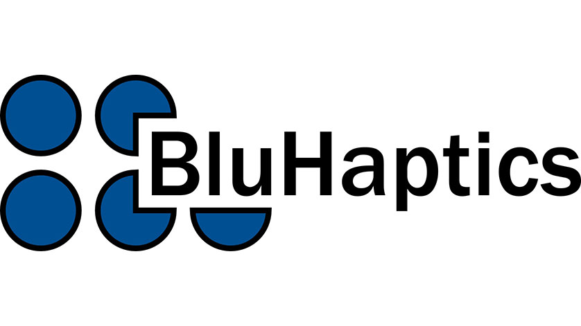 BluHaptics and J2 Subsea Forge New Sales and Distribution Partnership