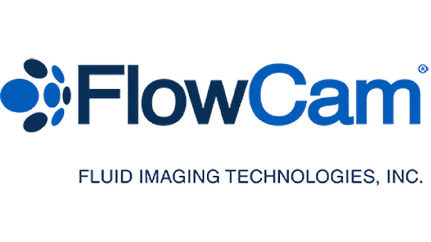 Fluid Imaging Technologies Reports Record Sale