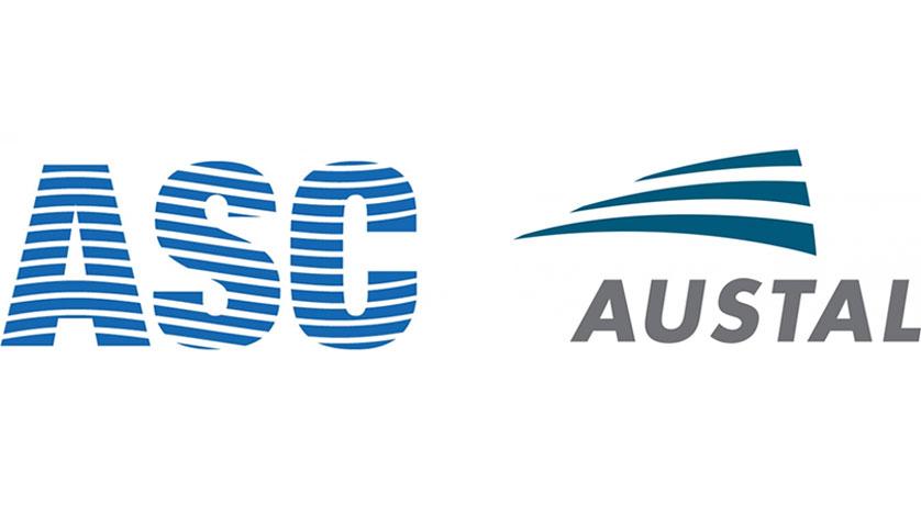 Austal, ASC Join to Support Australian SEA5000 Plan | Defense | News