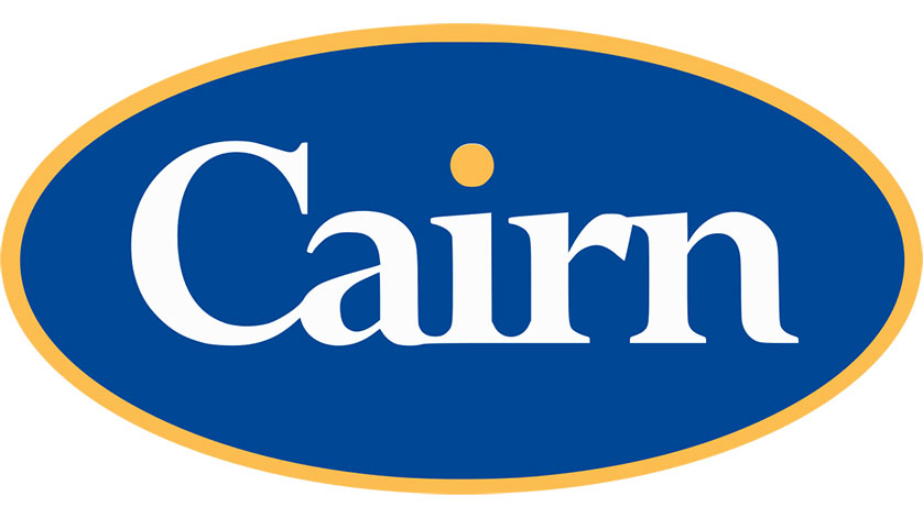 Cairn Energy Secures New Licenses in Mexico Bid Round