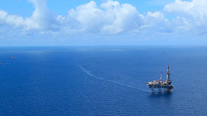 Eni Awarded 3 New Exploration & Production Blocks Offshore Mexico