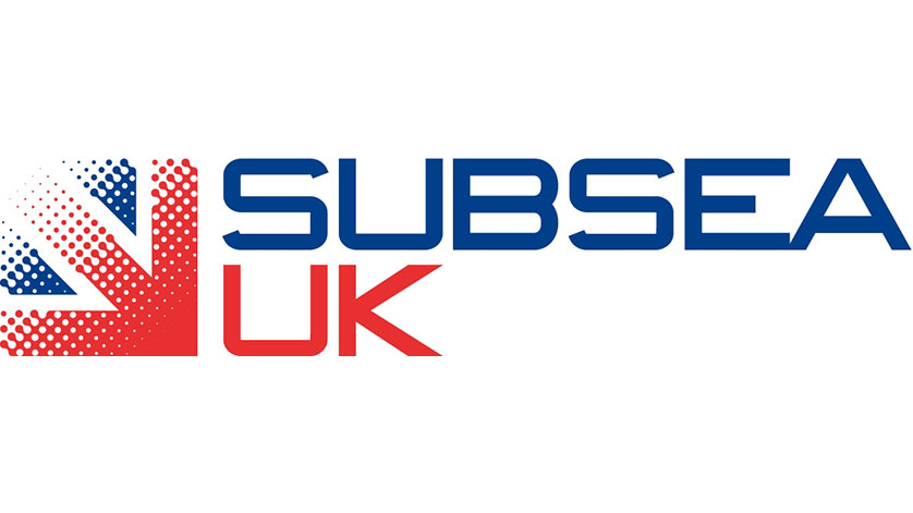 Call for Abstract: Overseas Opportunities for UK Firms at Subsea Asia