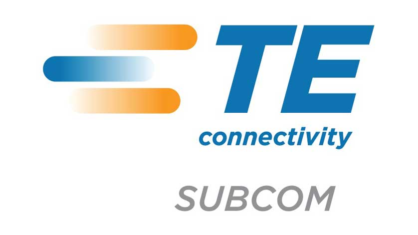TE SubCom Introduces Submarine Cable Line Monitoring System