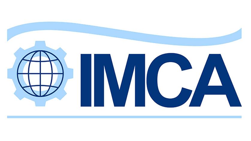 IMCA Aims to Set the Jones Act Record Straight