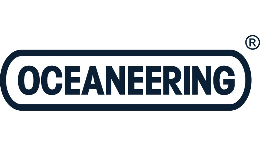 Oceaneering Inks 10-Year ROV Service Contract in Canada