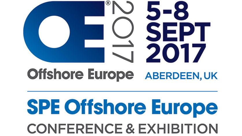 Petrobras and Wood Group CEOs to Speak at SPE Offshore Europe 2017