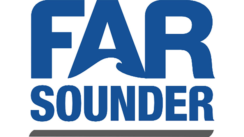 FarSounder Welcomes New Global Sales Director