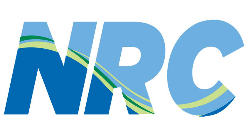 NRC Angola Operational and Awarded its First Offshore Contract