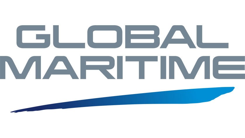 New Key Appointments for Global Maritime's Asia Pacific Operations