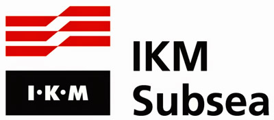 IKM logo cmyk subseaAS outlined stor