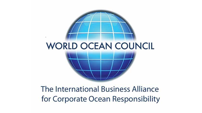 WOC SOS 2017: Financing Ocean Sustainable Development