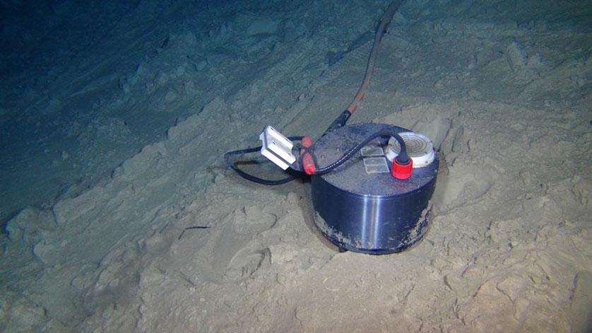A Worldwide Survey of Recent Ocean Observatory Activities: 2017 Update