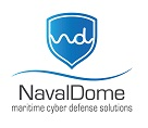 navaldome logo update low res