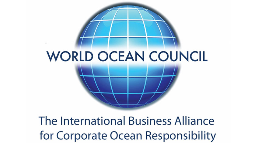 Ocean Business Projections to 2030 at WOC Sustainable Ocean Summit