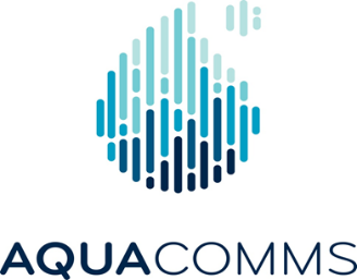 Aqua Commons logo 07.2016
