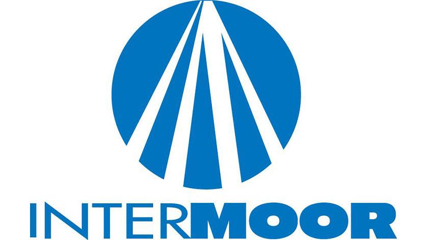 InterMoor Ltd Celebrates 10-Year LTI-Free Achievement