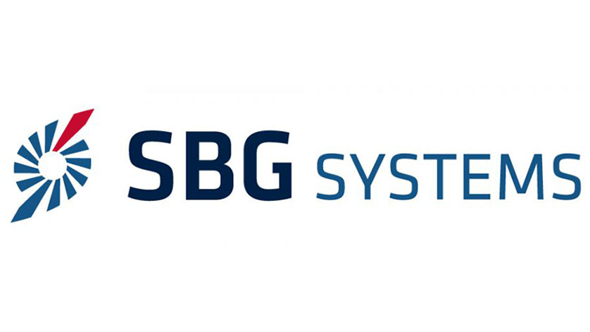 """SBG Systems Launches """"SBG+Services"""" for Its Inertial Sensors"""